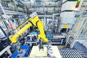 Bộ Công thương nêu giải pháp thúc đẩy phát triển ngành công nghiệp hỗ trợ