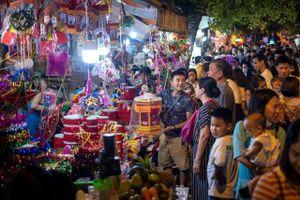 New York Times: Việt Nam sẽ là 'phép màu châu Á' thế hệ mới