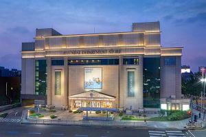 Ba tập đoàn bán lẻ Hàn Quốc gặp khó khăn trong giai đoạn dịch COVID-19
