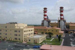 Điện lực Dầu khí Nhơn Trạch 2 lần đầu báo lỗ kể từ khi lên sàn
