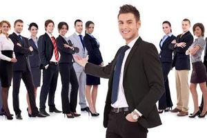 Một số rủi ro pháp lý từ quy định cho phép doanh nghiệp có nhiều người đại diện theo pháp luật