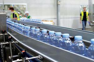 Lật tẩy ngành công nghiệp nước đóng chai