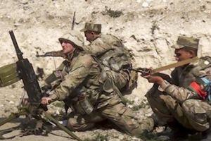 Armenia: Không cần kéo Nga vào xung đột mà cần loại Thổ Nhĩ Kỳ