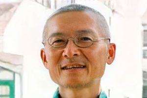 Đạo diễn phim 'Thời xa vắng' qua đời ở tuổi 71