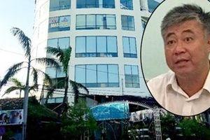 Đề nghị truy tố Tổng Giám đốc Công ty Bạch Việt và hai cộng sự về tội lừa đảo