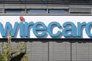 Ma trận trách nhiệm và mâu thuẫn quyền lợi của các công ty kiểm toán Big 4: Câu chuyện Wirecard
