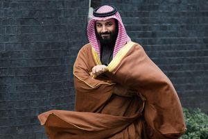 Những bí ẩn đằng sau 'người đàn ông quyền lực' Mohammed bin Salman (Kỳ cuối: Chờ đợi và kỳ vọng)