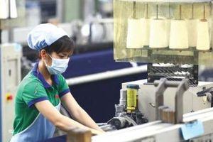 TP.HCM tìm hướng 'kích' dòng vốn FDI