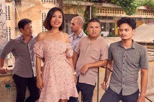 Trải nghiệm một phần nhạc Việt Nam những năm 60 – 70