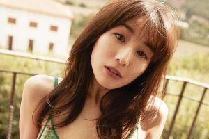 Nữ MC Nhật Bản chi hơn 2.800 USD/tháng để dưỡng da