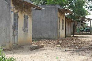 Nghịch lý các khu tái định cư ở Tây Nguyên
