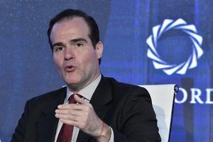 Ngân hàng Phát triển Liên Mỹ lên kế hoạch tăng vốn khả dụng