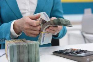 'Siết' quy định ngân hàng mua trái phiếu doanh nghiệp vì lo nợ xấu, lách hạn mức tín dụng