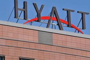 Sự thật ít người biết về gia tộc sở hữu chuỗi khách sạn đình đám: Vươn lên từ thân phận 'người nhập cư', chi vài tỷ USD mua lại thương hiệu Hyatt sau bản kế hoạch phác thảo trên giấy ăn