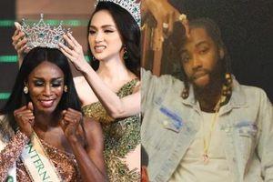 Hoa hậu Chuyển giới Quốc tế 2019 khác lạ với hình ảnh nam tính