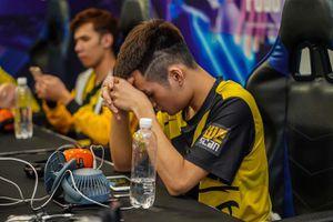 Đại diện Việt Nam gây thất vọng ở ngày đầu PUBG Mobile SEA Finals
