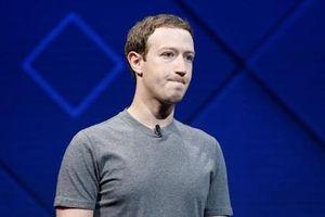 CEO Twitter và Facebook 'gặp nạn' vì cáo buộc thiên vị ông Biden