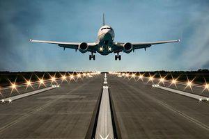 Hủy giấy phép Blue Sky Air: Biết gì về ông chủ 'hụt' Phạm Vinh?