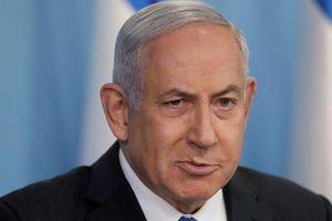 Israel, Sudan đạt thỏa thuận bình thường hóa quan hệ