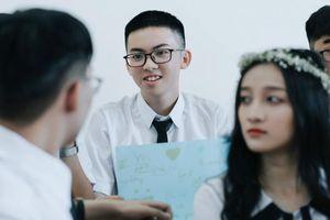Thủ khoa Đại học Y Hà Nội và 'cú chết hụt' 16 năm trước