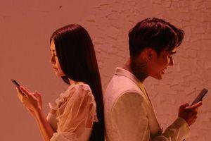 Bùi Lan Hương bắt tay Đạt G tung OST Tiệc trăng máu, tham vọng trở thành 'nữ hoàng nhạc phim'?