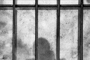 Sáng kiến của nhiều quốc gia Đông Phi để giảm tình trạng nhà tù quá tải