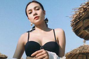 Lưu Hiền Trinh: 'Tôi bế tắc trước khi gặp Karik, GDucky'