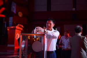 Đại học Luật Hà Nội tổ chức đêm nhạc thiện nguyện hướng về miền Trung, Tây Nguyên