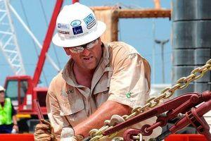 Thâu tóm, sáp nhập là lựa chọn sống còn của các tập đoàn dầu khí