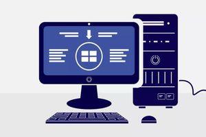 Đâu là phần mềm chống vi-rút tốt nhất trên Windows 10?
