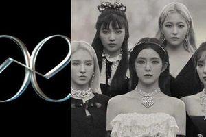 SM chính thức 'nhá hàng' girlgroup mới aespa, Red Velvet liệu có trở thành f(x) thứ hai?