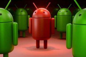 Avast khuyến cáo xóa 21 ứng dụng chứa phần mềm độc hại trên Android