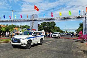 Chu Lai lên tầm cao mới, kích cầu thị trường bất động sản