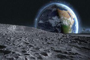 Mô hình nuôi cá trên mặt trăng đang dần thành hiện thực
