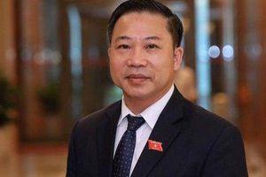 Đại biểu quốc hội Lưu Bình Nhưỡng: Chờ đợi một cơ chế thông thoáng cho việc từ thiện!