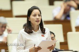 Đại biểu Quốc hội đề nghị công khai mục đích khi thu thập thông tin cá nhân