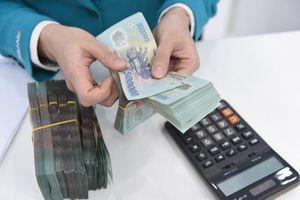 Cách tính lãi suất ngân hàng nhanh, dễ và chuẩn nhất