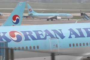 Dịch COVID-19: Hàn Quốc bắt đầu nối lại các chặng bay quốc tế