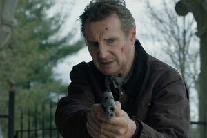 'Honest Thief' chứng tỏ sức hấp dẫn của việc tới rạp xem phim