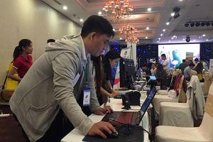 Huy động trí tuệ kiều bào đóng góp cho phục hồi và phát triển kinh tế Việt Nam