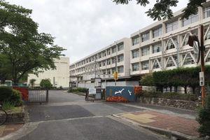 Nhật Bản: Các trường học vất vả tổ chức hội thao cho học sinh trong mùa Covid-19