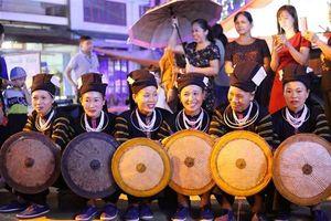 Cao Bằng: Xây dựng và phát triển nền văn hóa tiên tiến, đậm đà bản sắc dân tộc