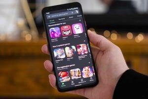 Chuyên gia bảo mật của AVAST đưa ra danh mục 21 ứng dụng độc hại trên hệ điều hành Android