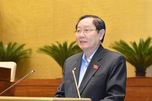 Thành phố Hồ Chí Minh sẵn sàng chuyển đổi tổ chức chính quyền đô thị