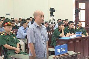 Vụ thất thoát 725 tỷ đồng đường cao tốc Trung Lương: Doanh thu bị 'giấu' như thế nào?