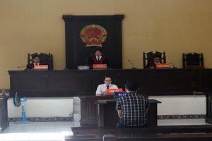 Hoãn xử phúc thẩm vụ bị cáo 2 lần được tuyên trắng án