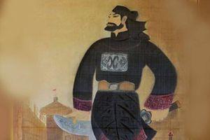 Chân dung Từ Hải trong sử sách là thủ lĩnh cướp biển?