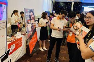 Tiềm năng gọi vốn sau dịch Covid-19 vẫn khả quan: Lời khuyên cho Startup Việt