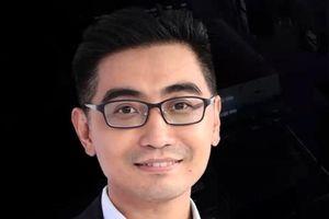 Giải pháp kinh doanh và lợi ích dài hạn cho các doanh nghiệp Việt Nam