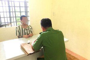 Huyện Thống Nhất 'đánh mạnh' tội phạm ma túy